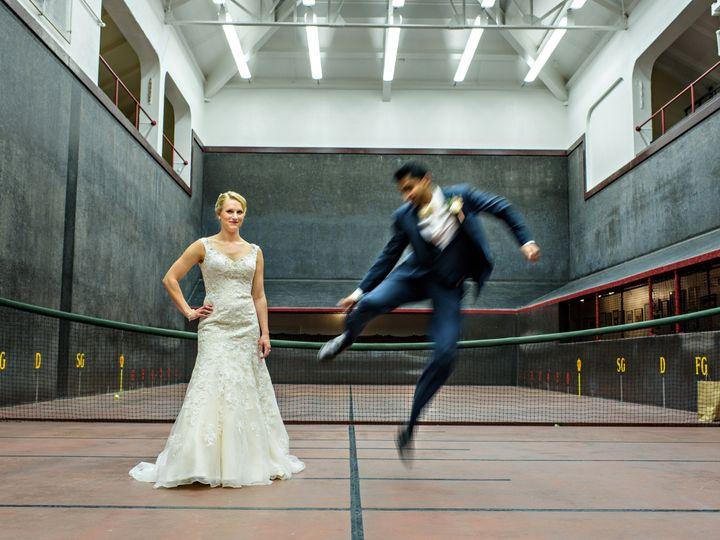 Tmx 1488386126573 Philadelphia Wedding Photographer   Russ Hickman P Philadelphia wedding photography
