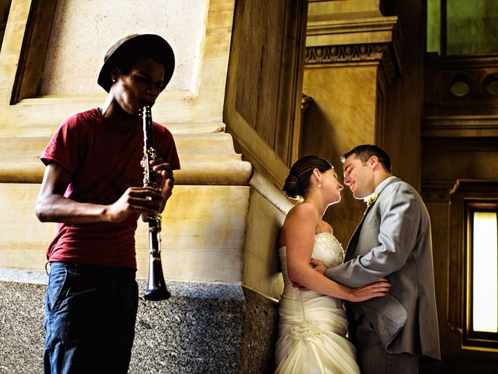 Tmx 1488386168617 Philadelphia Wedding Photographer   Russ Hickman P Philadelphia wedding photography