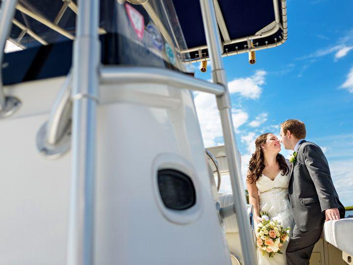 Tmx 1488386182346 Philadelphia Wedding Photographer   Russ Hickman P Philadelphia wedding photography