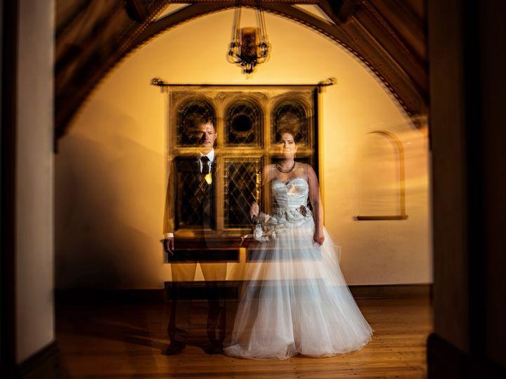 Tmx 1488386194911 Philadelphia Wedding Photographer   Russ Hickman P Philadelphia wedding photography