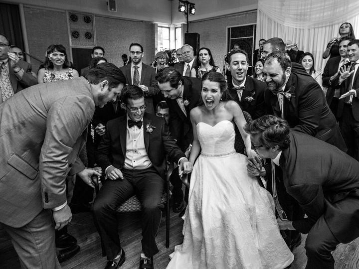 Tmx 1488386205677 Philadelphia Wedding Photographer   Russ Hickman P Philadelphia wedding photography