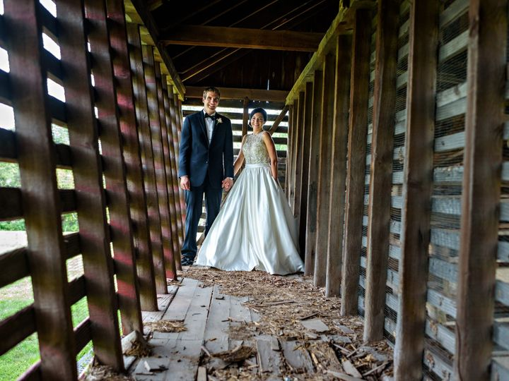 Tmx 1488386228421 Philadelphia Wedding Photographer   Russ Hickman P Philadelphia wedding photography
