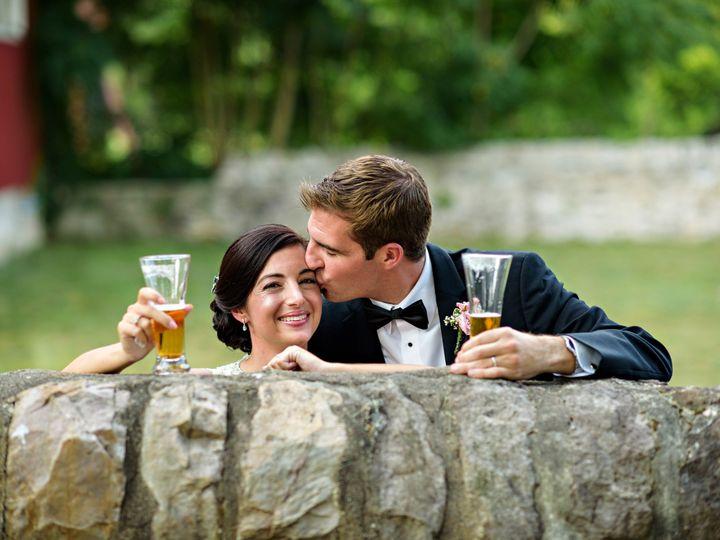 Tmx 1488386239857 Philadelphia Wedding Photographer   Russ Hickman P Philadelphia wedding photography