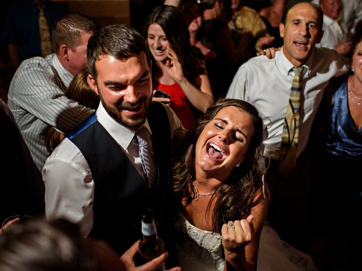 Tmx 1488386264169 Philadelphia Wedding Photographer   Russ Hickman P Philadelphia wedding photography