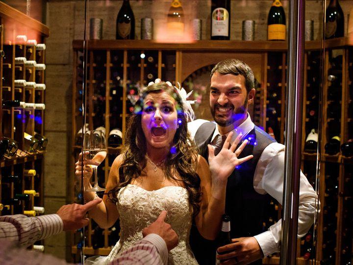 Tmx 1488386276289 Philadelphia Wedding Photographer   Russ Hickman P Philadelphia wedding photography