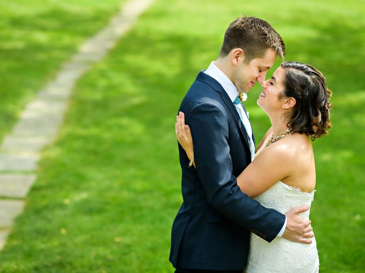 Tmx 1488386311207 Philadelphia Wedding Photographer   Russ Hickman P Philadelphia wedding photography