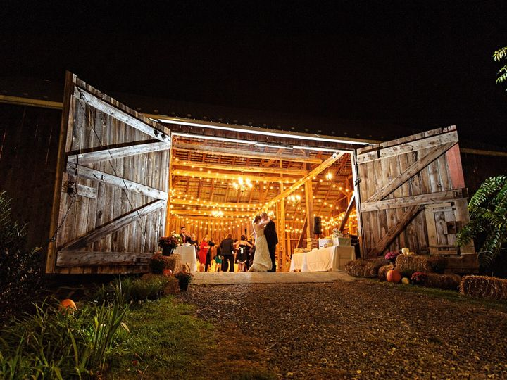 Tmx 1488386337289 Philadelphia Wedding Photographer   Russ Hickman P Philadelphia wedding photography