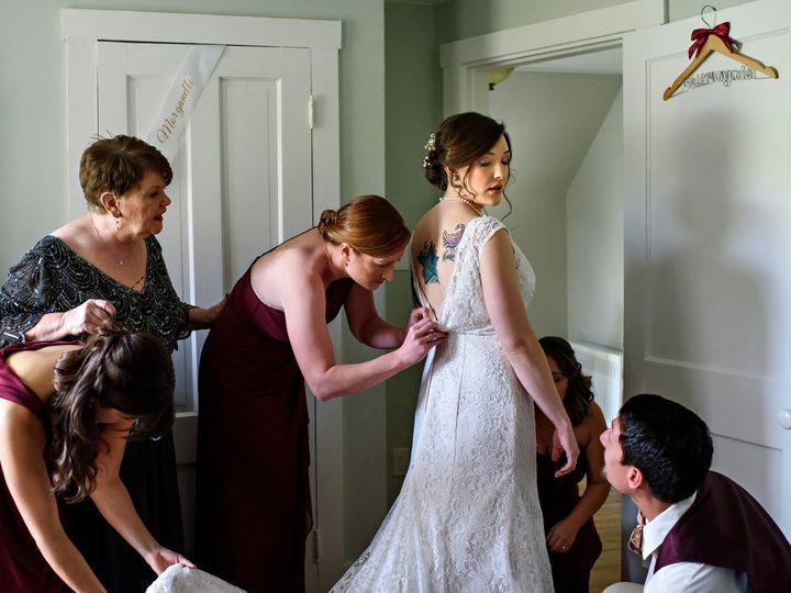 Tmx 1488386366067 Philadelphia Wedding Photographer   Russ Hickman P Philadelphia wedding photography
