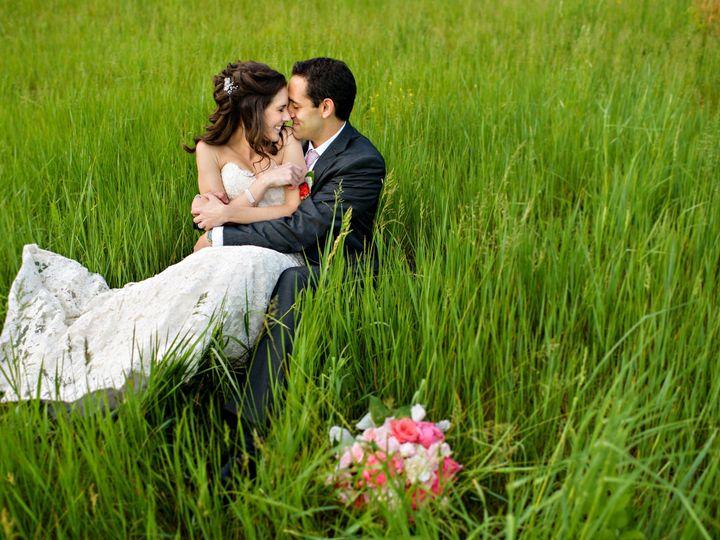 Tmx 1488386387335 Philadelphia Wedding Photographer   Russ Hickman P Philadelphia wedding photography