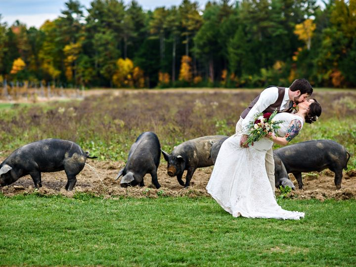 Tmx 1488386404623 Philadelphia Wedding Photographer   Russ Hickman P Philadelphia wedding photography