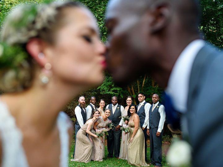 Tmx 1488386417734 Philadelphia Wedding Photographer   Russ Hickman P Philadelphia wedding photography