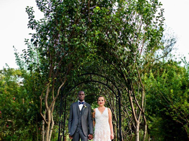 Tmx 1488386435936 Philadelphia Wedding Photographer   Russ Hickman P Philadelphia wedding photography