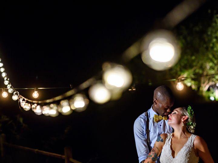 Tmx 1488386452917 Philadelphia Wedding Photographer   Russ Hickman P Philadelphia wedding photography