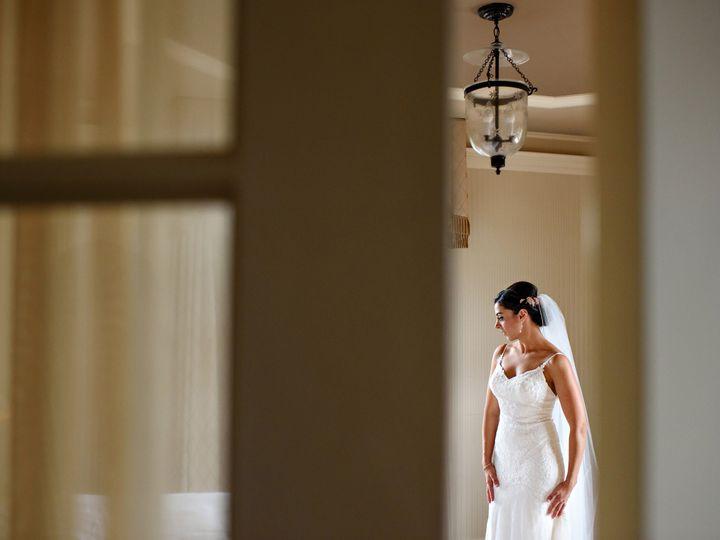 Tmx 1488386465709 Philadelphia Wedding Photographer   Russ Hickman P Philadelphia wedding photography
