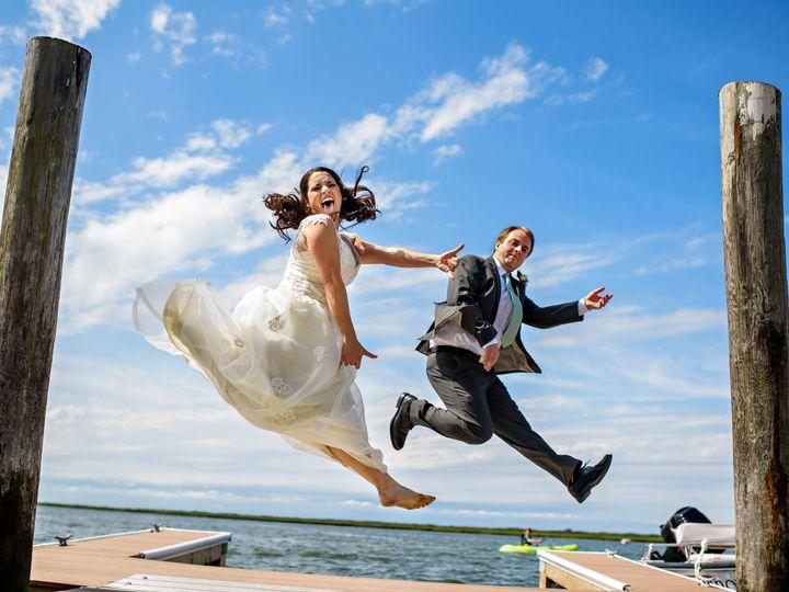Tmx 1488386480115 Philadelphia Wedding Photographer   Russ Hickman P Philadelphia wedding photography