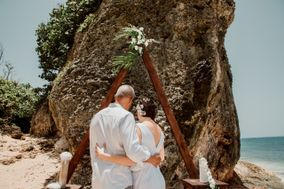 Tie the Knot Puerto Rico