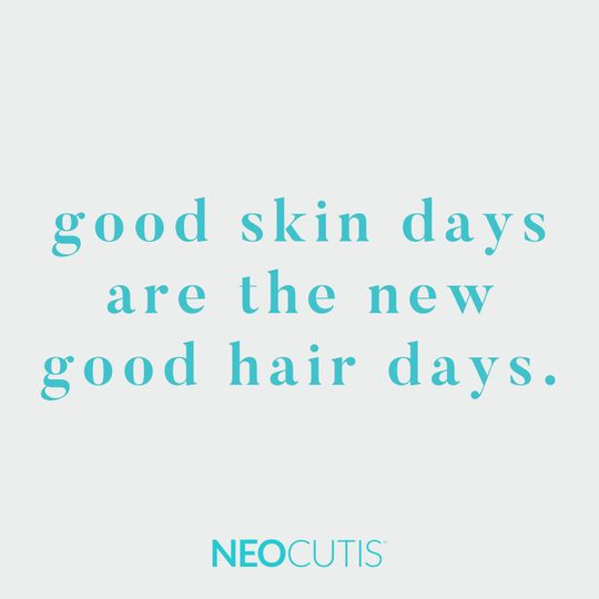 Neocutis Skin Care