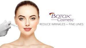 Botox Parties