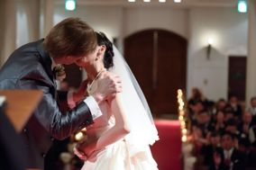 Matt KJ Wedding Photography