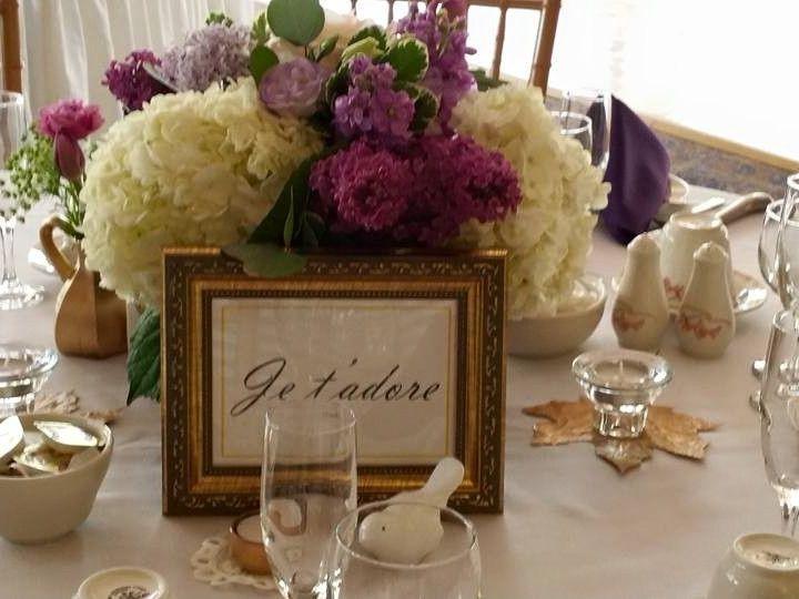 Tmx 1437671205102 112630124180706717060584373639270676001766n Newburgh, NY wedding florist