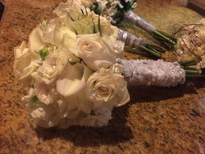 Tmx 1437671212928 108463593588894542908477250370397808401826n Newburgh, NY wedding florist