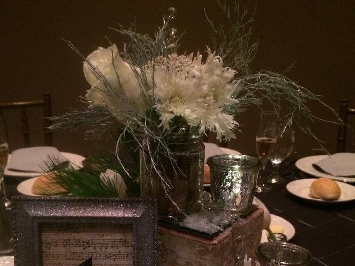 Tmx 1437671216691 108681643588666642931264725144354283745647n Newburgh, NY wedding florist