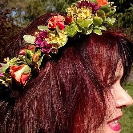 Tmx 1437671219572 15105523447281823736417832068699376680902n Newburgh, NY wedding florist
