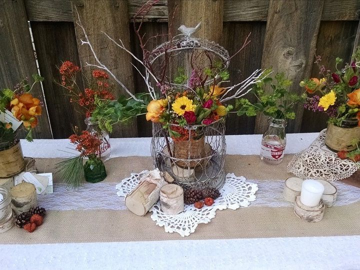 Tmx 1437671227890 106535203424655225999072402909435917200843n Newburgh, NY wedding florist