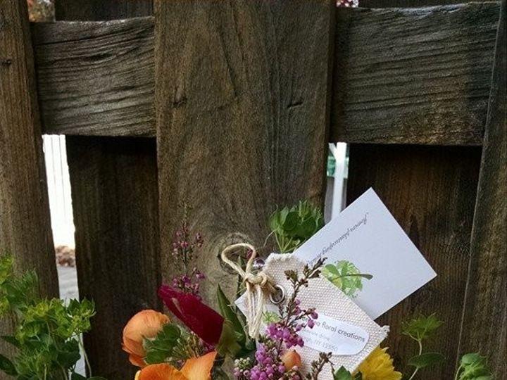 Tmx 1437671230580 103872223424642559333677887230890018869531n Newburgh, NY wedding florist