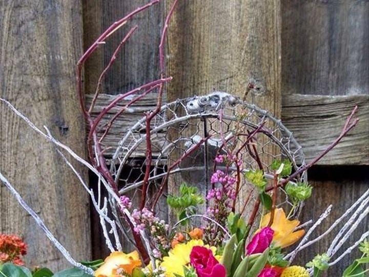 Tmx 1437671233177 984249342464142600045378293158728793316n Newburgh, NY wedding florist