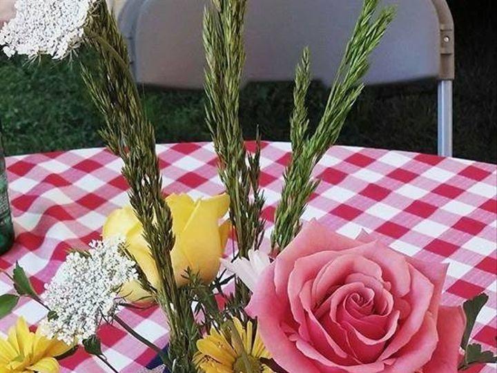 Tmx 1437671236122 10399448296018860577907496579760865596863n Newburgh, NY wedding florist