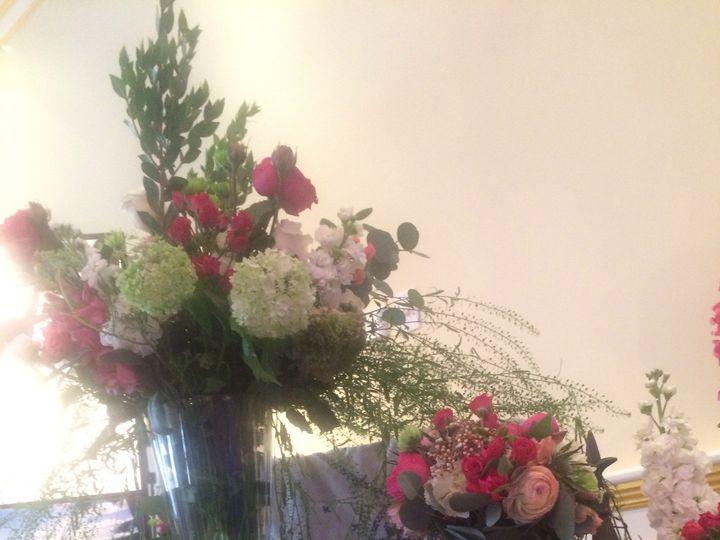 Tmx 1437671253654 10168802102017459767130541479118052o Newburgh, NY wedding florist