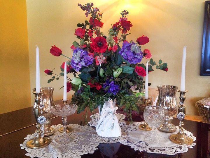 Tmx 1437671283257 1920180252747168238410424535745n 1 Newburgh, NY wedding florist