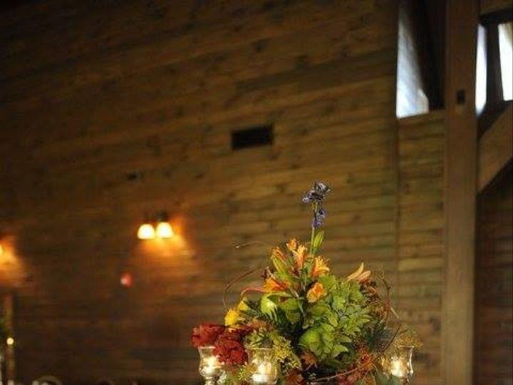 Tmx 1437671289236 13858592160015519129721520878211n Newburgh, NY wedding florist