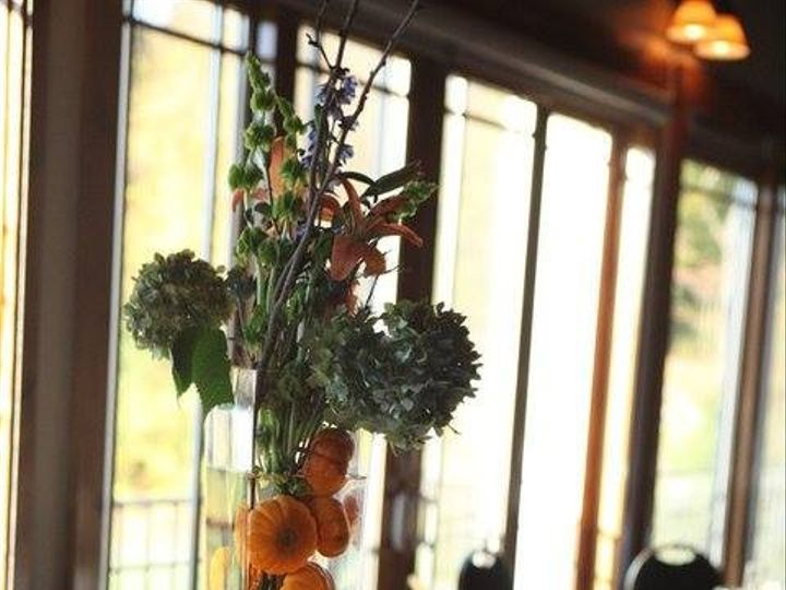 Tmx 1437671291925 5631112160015385796401476459671n Newburgh, NY wedding florist