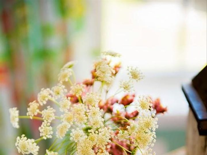 Tmx 1437673075910 Gracie Newburgh, NY wedding florist