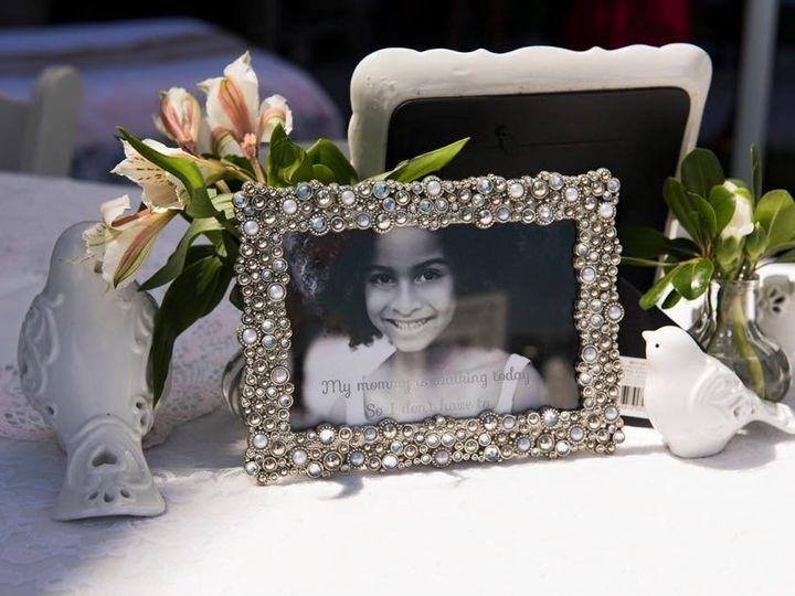 Tmx 1437673083634 Gracie Table Newburgh, NY wedding florist