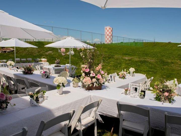 Tmx 1437673086592 Gracieoutdoor2 Newburgh, NY wedding florist
