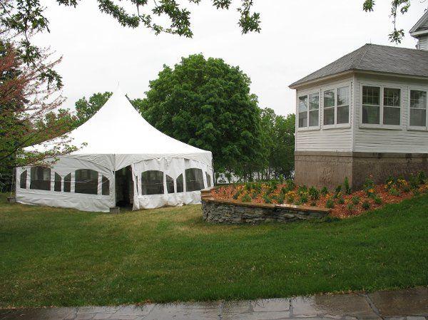 Broadway Party & Tent Rental