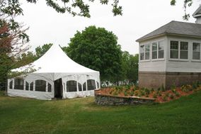 Broadway Party & Tent Rental