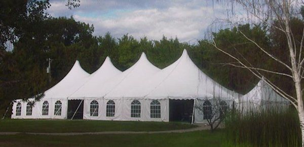 Tmx 1269543823102 Riverwoodcrop Clinton Township, MI wedding rental