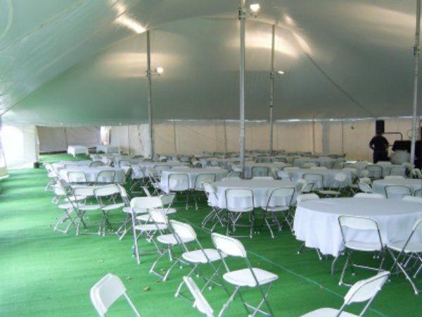 Tmx 1269543904712 FlooringunderTent Clinton Township, MI wedding rental