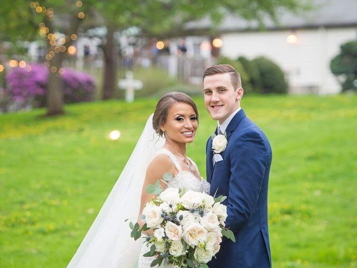 Tmx 201904228034323020305618015 51 1897067 157529300314995 Roselle Park, NJ wedding beauty