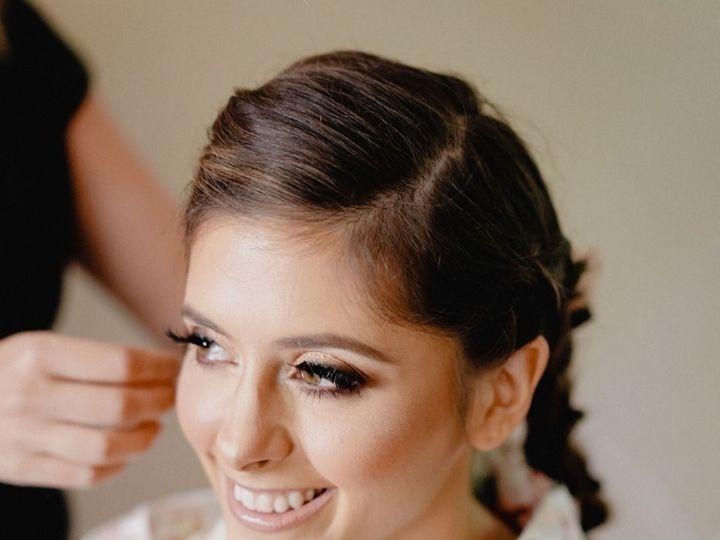 Tmx 20191114 155207 51 1897067 157434796326352 Roselle Park, NJ wedding beauty