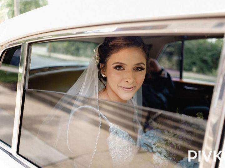 Tmx 20191114 155228 51 1897067 157434796397581 Roselle Park, NJ wedding beauty