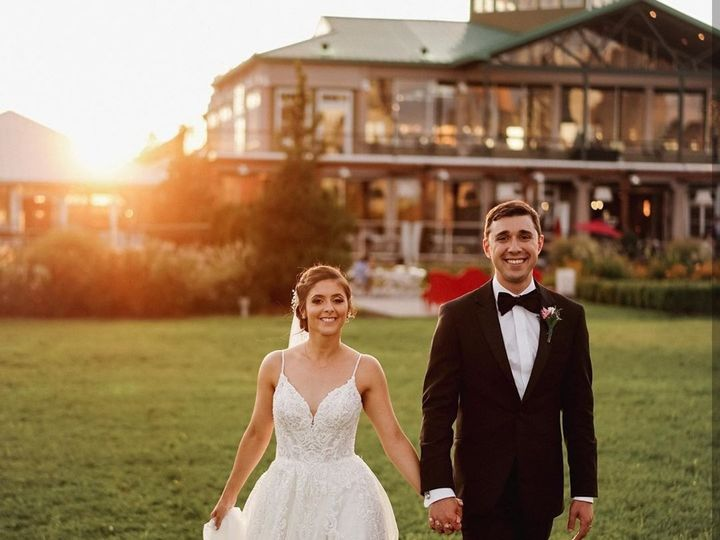 Tmx 20191114 155414 51 1897067 157434797957860 Roselle Park, NJ wedding beauty