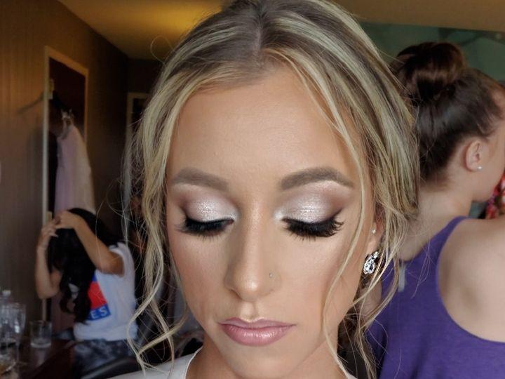Tmx 20191114 155744 51 1897067 157434797987030 Roselle Park, NJ wedding beauty