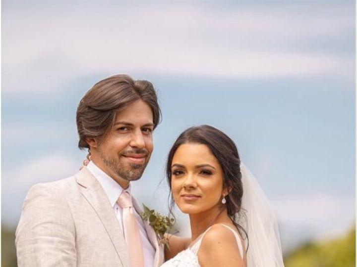 Tmx 20191114 162726 51 1897067 157529361086220 Roselle Park, NJ wedding beauty