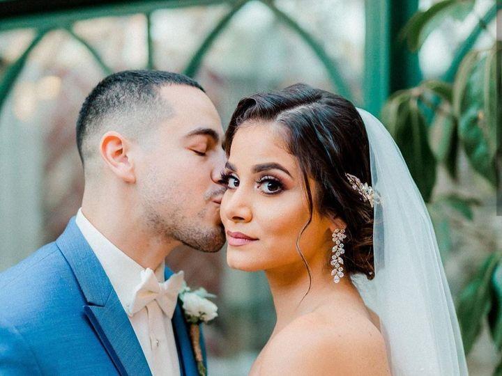 Tmx 20191118 223013 51 1897067 157434804668377 Roselle Park, NJ wedding beauty
