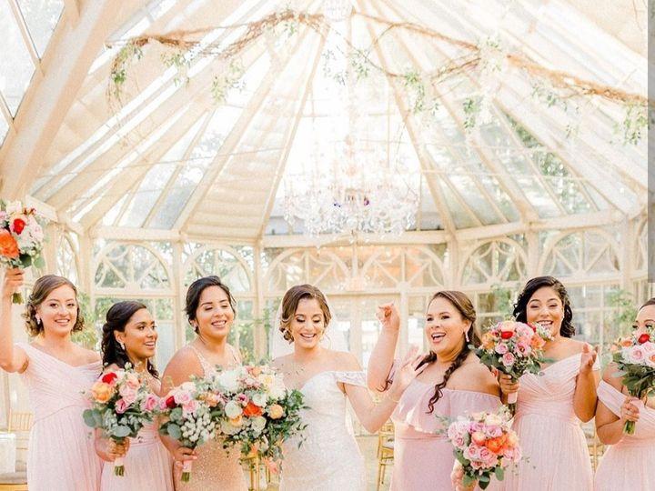 Tmx 20191118 223026 51 1897067 157434804648102 Roselle Park, NJ wedding beauty